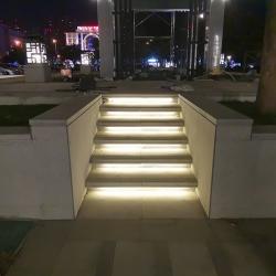 台阶踏步设计