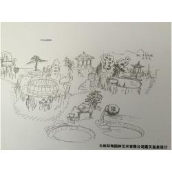 上海温泉设计公司