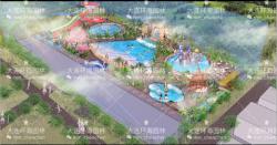 千赢国际娱乐qy966景区规划