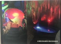 千赢国际娱乐qy966温泉溶洞设计