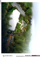 景观平面设计