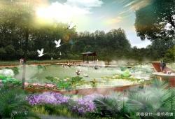 千赢国际娱乐qy966民宿景观设计